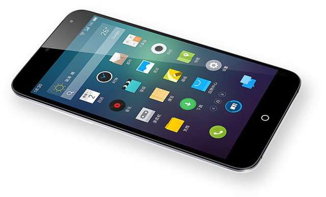 Xiaomi-Meizu-MX3