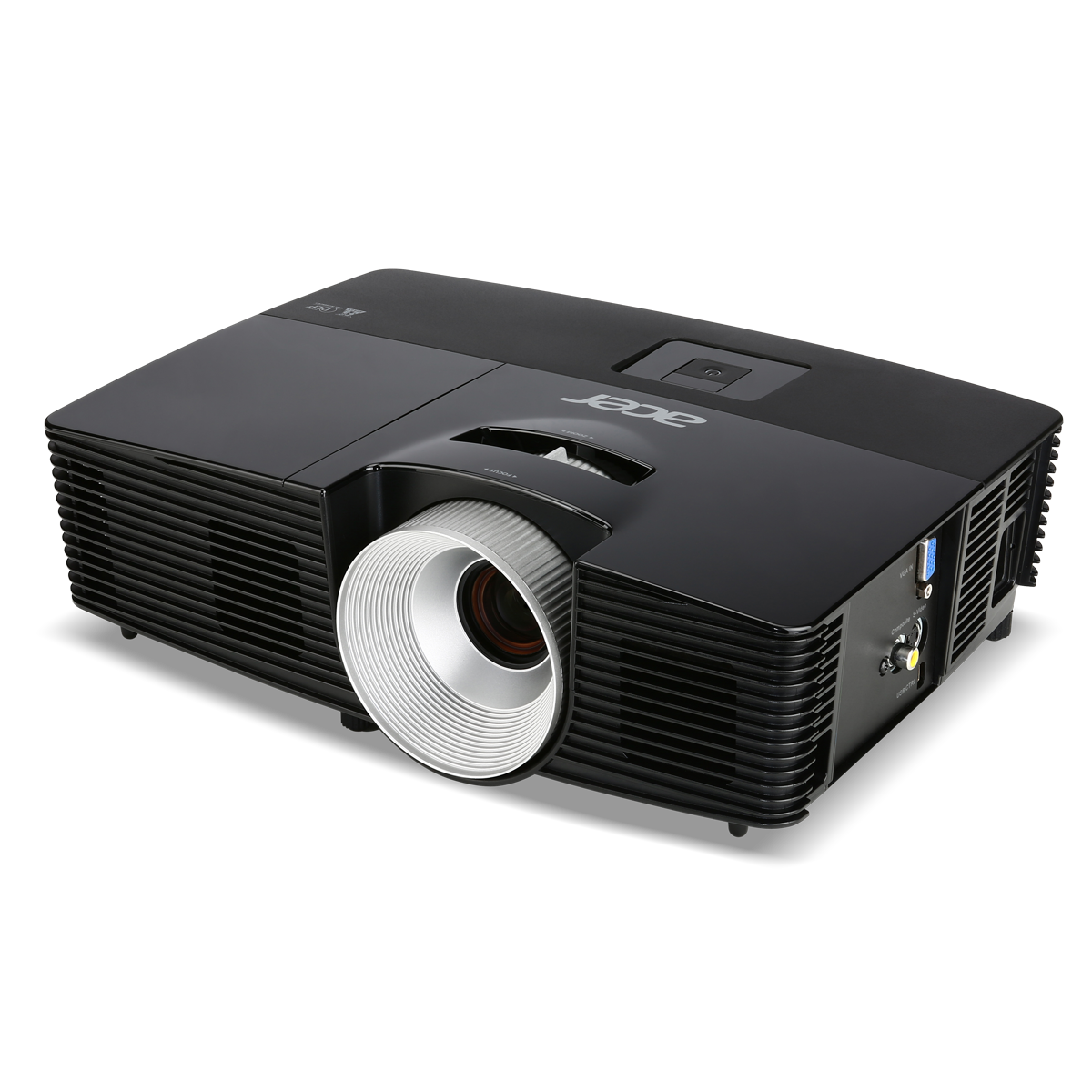 Proyector Acer X113 DLP