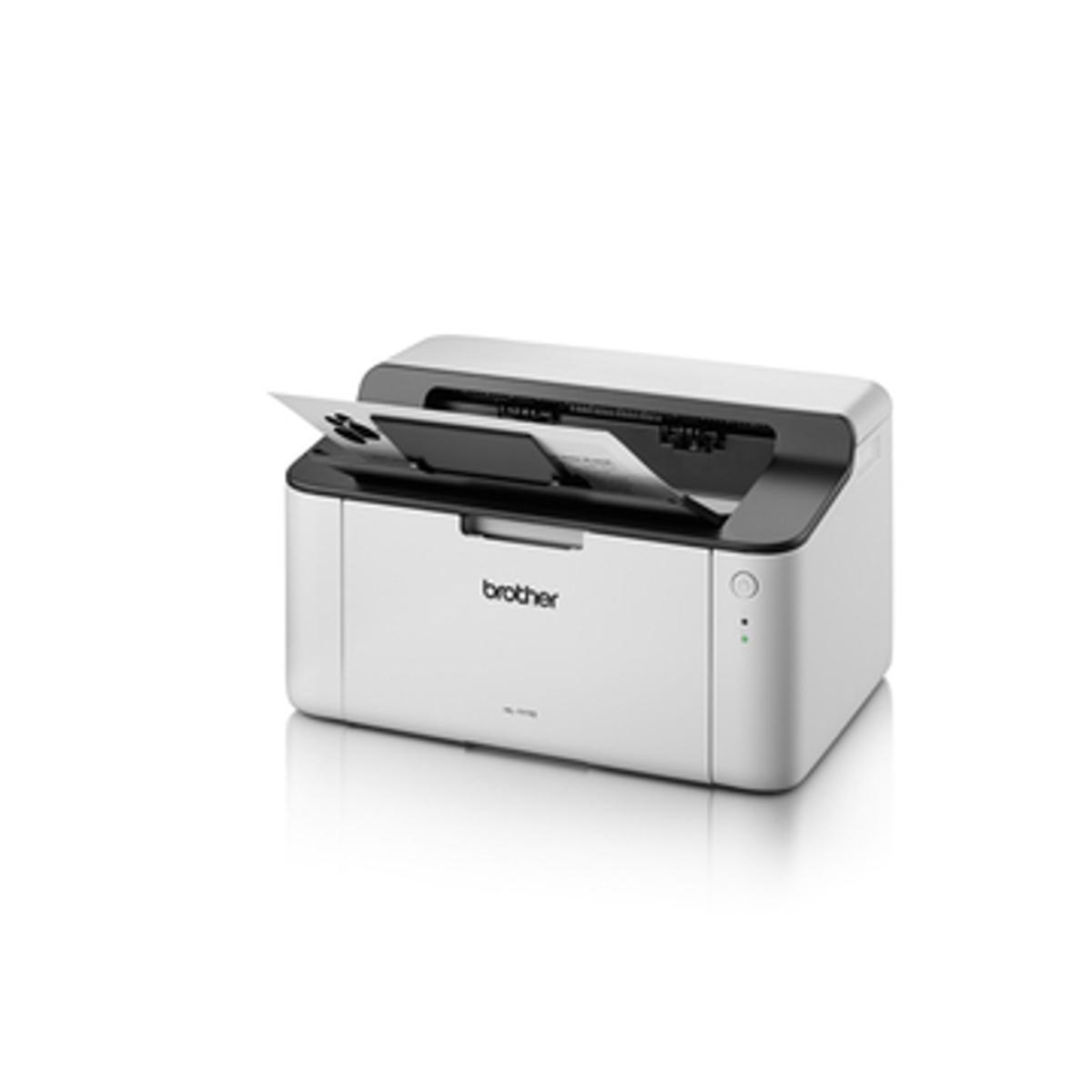 Impresora Brother HL 1110