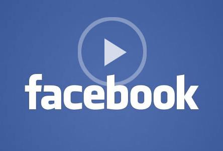 Videos Facebook