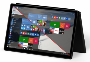 windows_10_tablet_mode