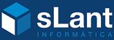 logo-slantblue