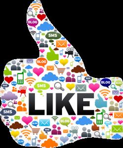 clave-del-exito-en-las-redes-sociales