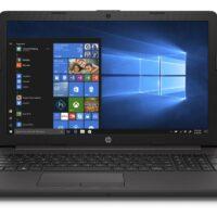 Portátil - HP 250 G7 I5-1035G